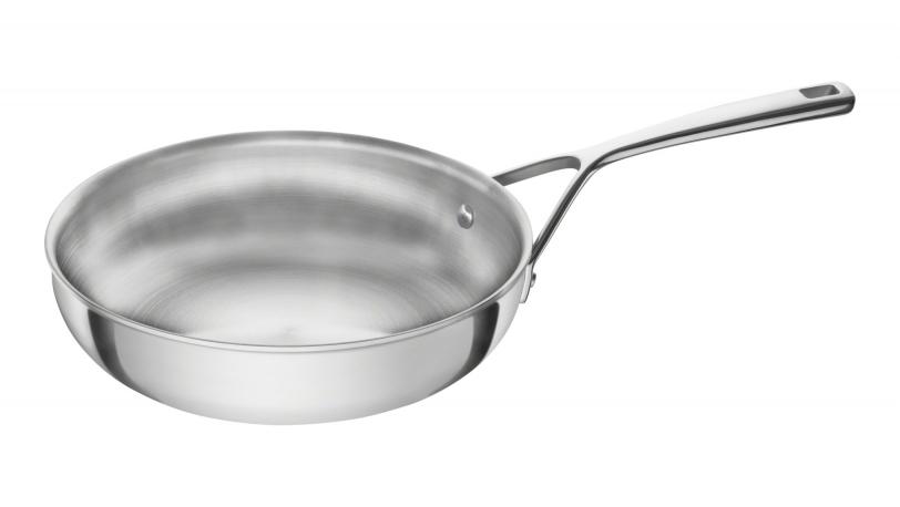 """9.5"""" Fry Pan"""