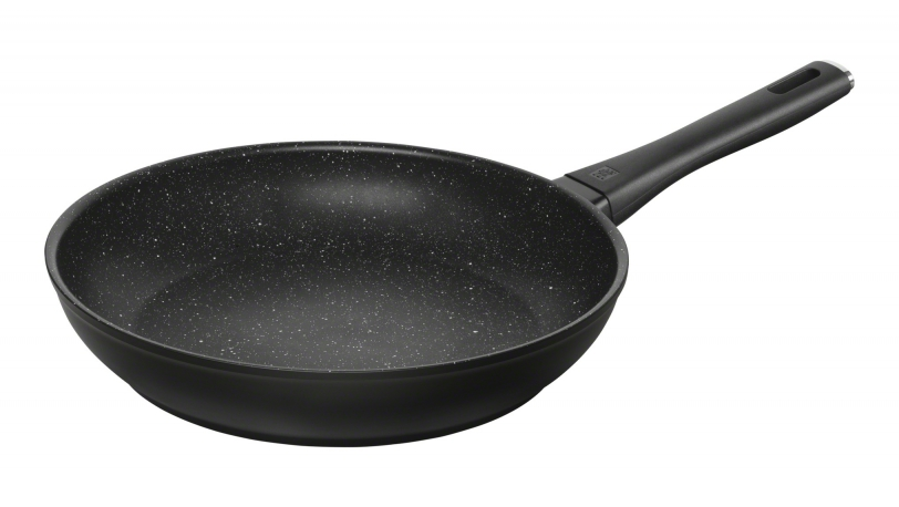 Frying Pan Duraslide 174 Granite Non Stick Coating 28 Cm