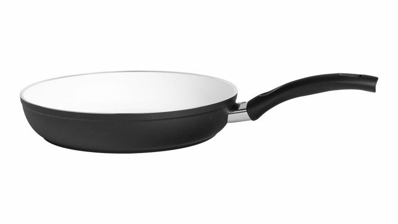 Ballarini Frying Pan 20cm Rivarolo 20 Cm