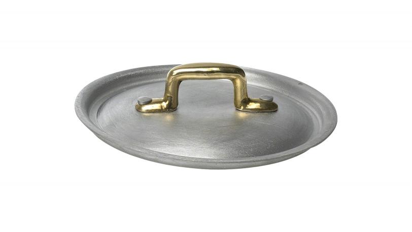 Låg, aluminium   Servin Tavola   Ballarini 0