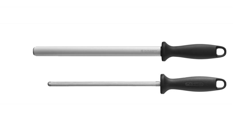 Knife Sharpening Set | Knife sharpeners | Zwilling 0