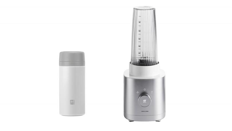 パーソナルブレンダー ZWILLING Thermo T&F ボトル白セット | ツヴィリング エンフィニジー | ツヴィリング 0