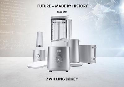 Elektriske Apparater