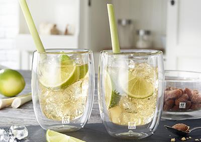 Til drinks