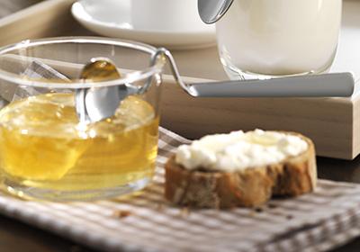 Til sukker & honning