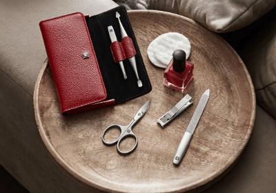 Manicure Set Offers
