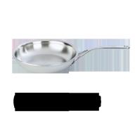 Proline Fry Pans