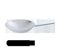 Resto by Demeyere wok, ronde bodem