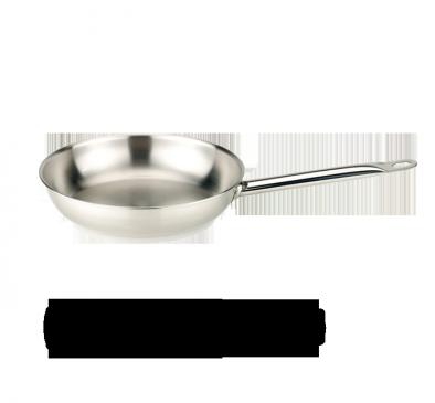 Sartén Restoline