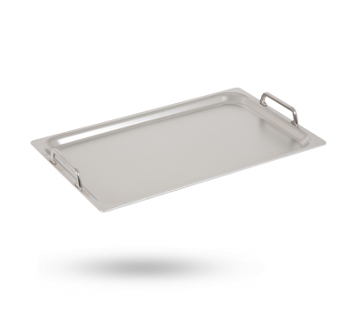 Tepppanyaki/Plancha 7-Ply