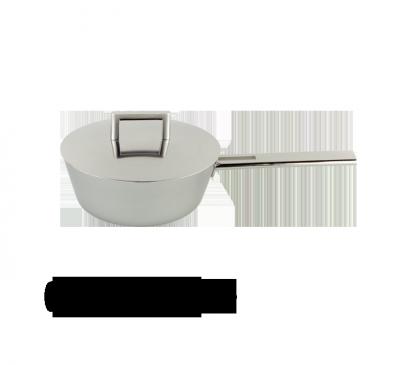 2.1-qt Saucier