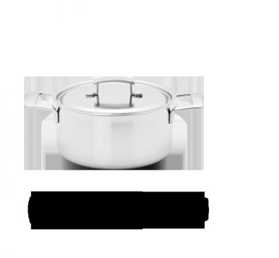 Bratentopf