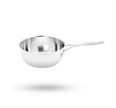 3.5-qt Stainless Steel Essential Pan