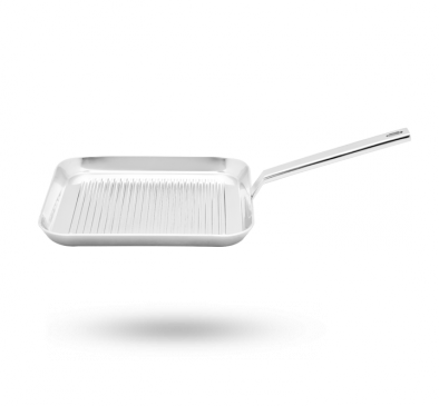 ControlInduc grillpan