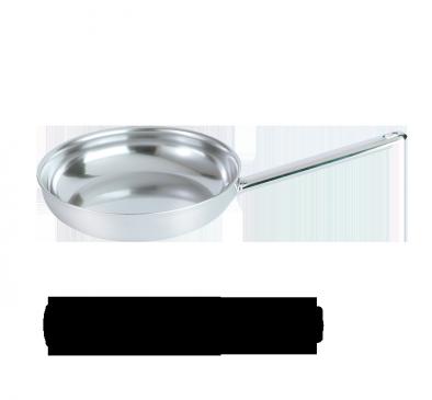 Sartén