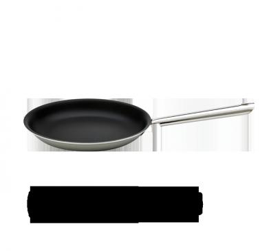 Pfannkuchenpfanne, Ecoglide Duraslide Ultra