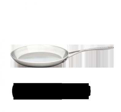 Pfannkuchenpfanne