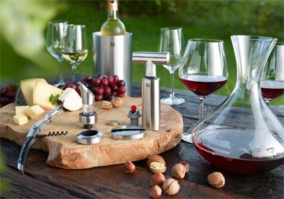 ワイン用アイテム
