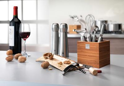 調理器具・ワインアイテム