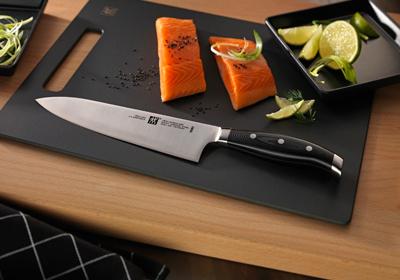 ナイフ・包丁